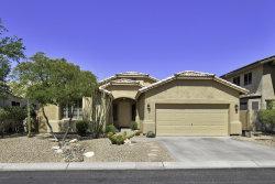 Photo of 34218 N 45th Place, Cave Creek, AZ 85331 (MLS # 5968826)