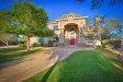 Photo of 1570 N Casa Bella Court, Casa Grande, AZ 85122 (MLS # 5968848)