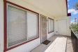 Photo of 240 S Old Litchfield Road, Unit 205, Litchfield Park, AZ 85340 (MLS # 5968855)