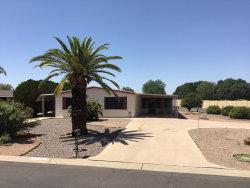 Photo of 25448 S Montana Avenue, Sun Lakes, AZ 85248 (MLS # 5968862)