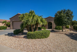 Photo of 17540 W Calistoga Drive, Surprise, AZ 85387 (MLS # 5968877)