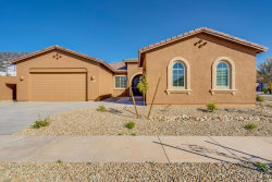Photo of 16780 W Creedance Boulevard, Surprise, AZ 85387 (MLS # 5968897)