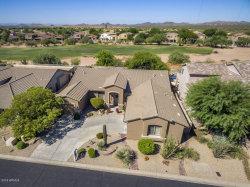 Photo of 4309 E Zenith Lane, Cave Creek, AZ 85331 (MLS # 5968912)