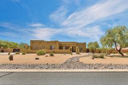 Photo of 24533 W Red Robin Drive, Wittmann, AZ 85361 (MLS # 5968914)