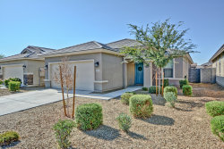 Photo of 10147 W Puget Avenue, Peoria, AZ 85345 (MLS # 5968923)