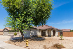 Photo of 15578 W Acapulco Lane, Surprise, AZ 85379 (MLS # 5968925)