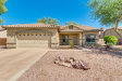 Photo of 660 E Palo Verde Street, Casa Grande, AZ 85122 (MLS # 5968949)