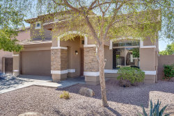 Photo of 13507 W Peck Drive, Litchfield Park, AZ 85340 (MLS # 5968952)