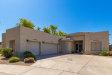 Photo of 13311 W La Reata Avenue, Goodyear, AZ 85395 (MLS # 5968954)