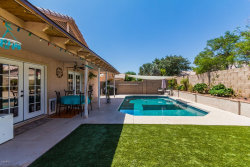 Photo of 13418 W Saguaro Lane, Surprise, AZ 85374 (MLS # 5968963)