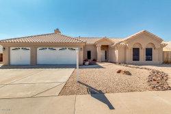 Photo of 24224 N 42nd Drive, Glendale, AZ 85310 (MLS # 5968974)