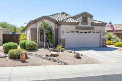 Photo of 4301 E Desert Sky Court, Cave Creek, AZ 85331 (MLS # 5968978)