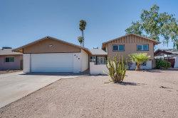 Photo of 419 E Libra Drive, Tempe, AZ 85283 (MLS # 5968987)
