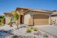 Photo of 18520 W Sanna Street, Waddell, AZ 85355 (MLS # 5969016)