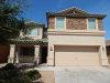 Photo of 3514 S 88th Lane, Tolleson, AZ 85353 (MLS # 5969027)
