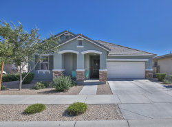 Photo of 22457 E Via Del Verde --, Queen Creek, AZ 85142 (MLS # 5969050)