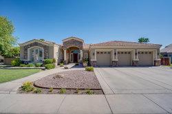 Photo of 4449 E Encinas Avenue, Gilbert, AZ 85234 (MLS # 5969061)