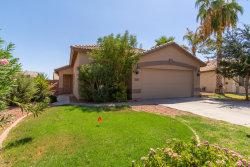 Photo of 12405 W Monroe Street, Avondale, AZ 85323 (MLS # 5969063)