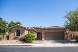 Photo of 398 W Balsam Drive, Chandler, AZ 85248 (MLS # 5969065)