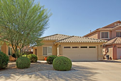 Photo of 3187 W Five Mile Peak Drive, Queen Creek, AZ 85142 (MLS # 5969072)