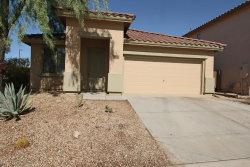 Photo of 43210 N Vista Hills Drive, Anthem, AZ 85086 (MLS # 5969078)