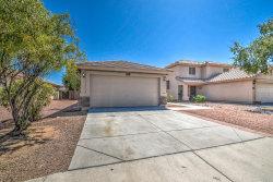 Photo of 12937 W Laurel Lane, El Mirage, AZ 85335 (MLS # 5969090)