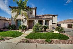 Photo of 13530 W San Miguel Avenue, Litchfield Park, AZ 85340 (MLS # 5969098)