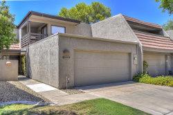 Photo of 7820 E Pleasant Run, Scottsdale, AZ 85258 (MLS # 5969117)