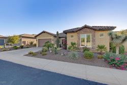 Photo of 20588 N 268th Drive, Buckeye, AZ 85396 (MLS # 5969126)
