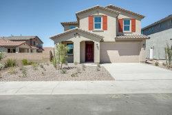 Photo of 29958 N 115th Drive, Peoria, AZ 85383 (MLS # 5969131)