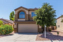 Photo of 14214 N 130th Lane, El Mirage, AZ 85335 (MLS # 5969133)