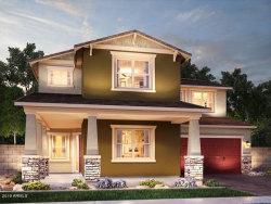 Photo of 3499 E Austin Drive, Gilbert, AZ 85296 (MLS # 5969142)