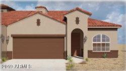 Photo of 1255 N Arizona Avenue, Unit 1215, Chandler, AZ 85225 (MLS # 5969144)