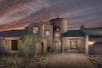 Photo of 12146 S 178th Avenue, Goodyear, AZ 85338 (MLS # 5969155)