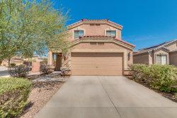 Photo of 23288 W Cocopah Street, Buckeye, AZ 85326 (MLS # 5969159)