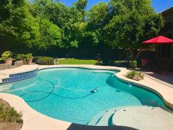 Photo of 2726 E Pegasus Street, Gilbert, AZ 85234 (MLS # 5969160)