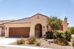 Photo of 7057 W Stony Quail Way, Florence, AZ 85132 (MLS # 5969166)