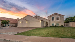 Photo of 2518 E Lockwood Street, Mesa, AZ 85213 (MLS # 5969171)