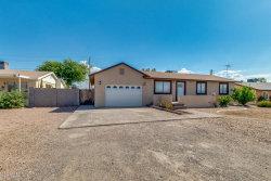 Photo of 8645 E Pueblo Avenue, Mesa, AZ 85208 (MLS # 5969177)