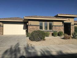 Photo of 12749 S 179th Drive, Goodyear, AZ 85338 (MLS # 5969205)
