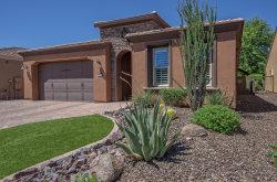 Photo of 28418 N 127th Lane, Peoria, AZ 85383 (MLS # 5969212)