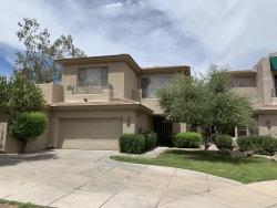 Photo of 7258 E Del Acero Drive, Scottsdale, AZ 85258 (MLS # 5969229)