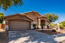 Photo of 11102 W Lewis Avenue, Avondale, AZ 85392 (MLS # 5969247)