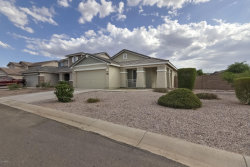 Photo of 2049 W Gold Mine Way, Queen Creek, AZ 85142 (MLS # 5969258)