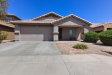 Photo of 15774 W Papago Street, Goodyear, AZ 85338 (MLS # 5969265)