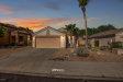 Photo of 2438 N 131st Lane, Goodyear, AZ 85395 (MLS # 5969267)