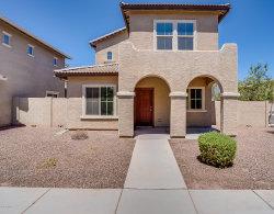 Photo of 9344 S 33rd Drive, Laveen, AZ 85339 (MLS # 5969269)