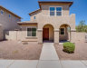 Photo of 9344 S 33rd Drive, Laveen, AZ 85339 (MLS # 5969269)