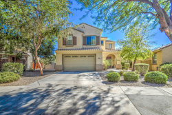 Photo of 3922 S Star Canyon Drive, Gilbert, AZ 85297 (MLS # 5969270)