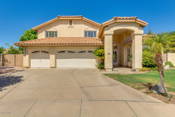 Photo of 1640 W Lantana Court, Chandler, AZ 85248 (MLS # 5969272)